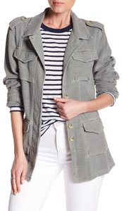e90904942f4 Sundry Clothing - Up to 70% off a Tradesy
