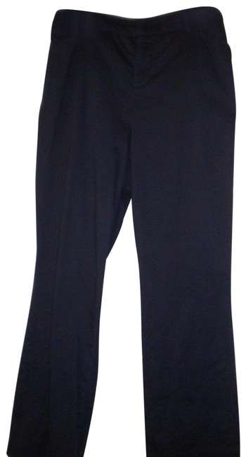 Preload https://img-static.tradesy.com/item/24156724/nine-west-navy-women-1029-pants-size-10-m-31-0-1-650-650.jpg