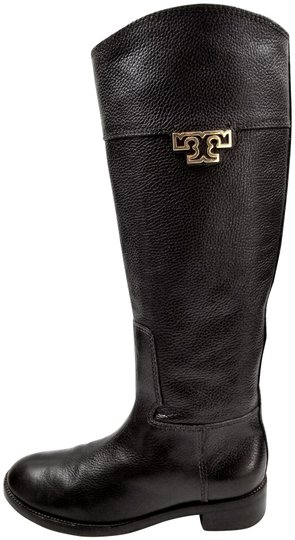 Preload https://img-static.tradesy.com/item/24156769/tory-burch-brown-joanna-riding-bootsbooties-size-us-85-regular-m-b-0-1-540-540.jpg