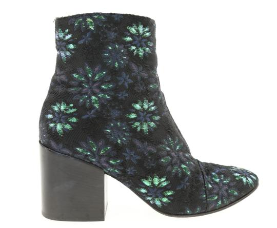 Preload https://img-static.tradesy.com/item/24156803/dries-van-noten-black-floral-bootsbooties-size-eu-38-approx-us-8-regular-m-b-0-0-540-540.jpg