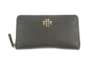 Tory Burch Ivy Zip Continental