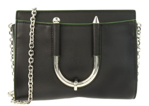 Mugler Cross Body Bag