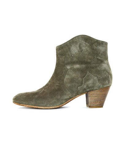 Preload https://img-static.tradesy.com/item/24157352/isabel-marant-taupe-suede-dicker-biker-bootsbooties-size-eu-41-approx-us-11-regular-m-b-0-0-540-540.jpg