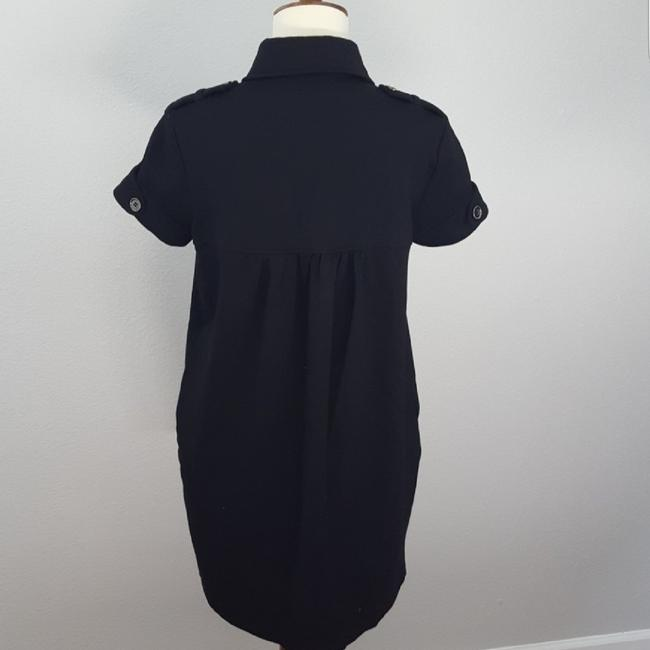 Marc Jacobs short dress Black on Tradesy