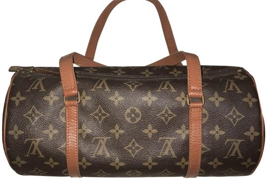 Preload https://img-static.tradesy.com/item/24157425/louis-vuitton-papillon-monogram-874-th-brown-leather-tote-0-1-540-540.jpg