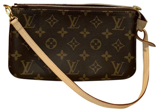 Preload https://img-static.tradesy.com/item/24157517/louis-vuitton-pochette-accessoires-pochette-monogram-brown-coated-canvas-shoulder-bag-0-4-540-540.jpg