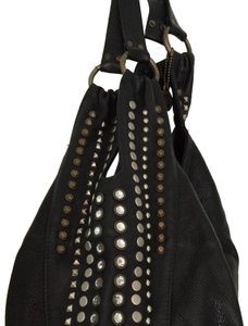 Leatherock Hobo Bag