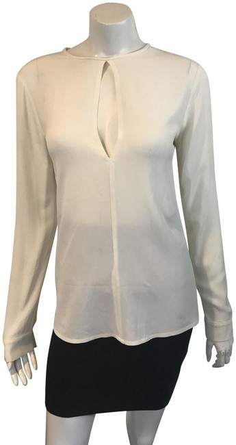 Preload https://img-static.tradesy.com/item/24157543/michael-kors-white-11918-silk-keyhole-made-in-italy-blouse-size-6-s-0-1-650-650.jpg