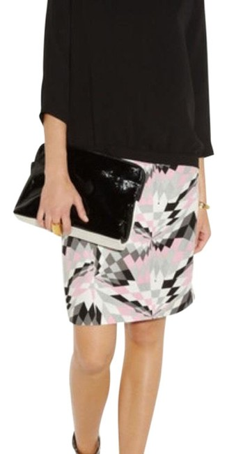 Preload https://img-static.tradesy.com/item/24157592/tibi-isosceles-printed-silk-and-linen-blend-pencil-skirt-size-12-l-32-33-0-1-650-650.jpg