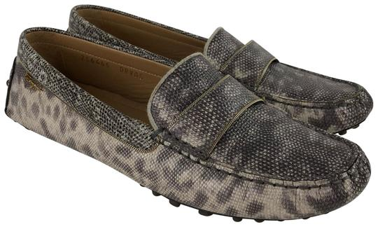 Preload https://img-static.tradesy.com/item/24157621/salvatore-ferragamo-gray-snake-loafer-small-gold-chain-trim-flats-size-us-6-regular-m-b-0-1-540-540.jpg