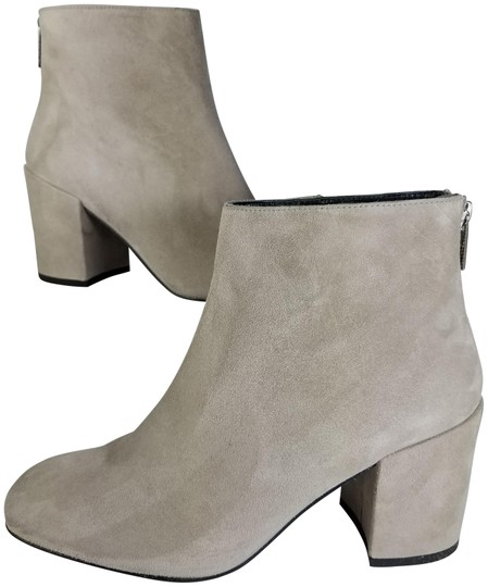 Preload https://img-static.tradesy.com/item/24157798/stuart-weitzman-light-gray-bacari-pastel-nubuck-suede-leather-ankle-bootsbooties-size-us-9-regular-m-0-1-540-540.jpg