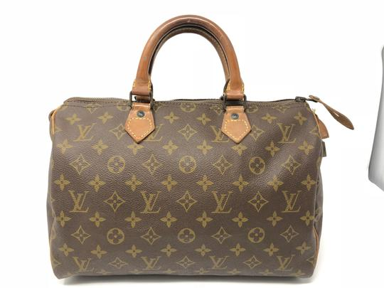 Preload https://img-static.tradesy.com/item/24157810/louis-vuitton-speedy-30-monogram-canvas-satchel-0-0-540-540.jpg