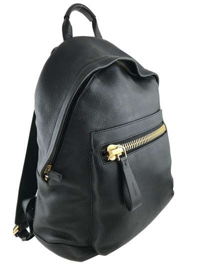 Tom Ford Backpack
