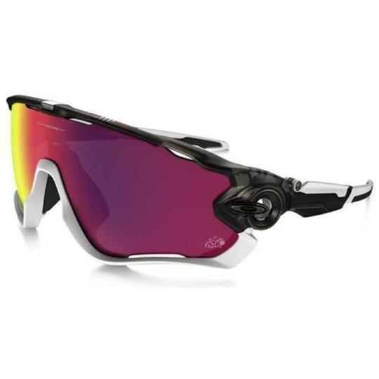 Preload https://img-static.tradesy.com/item/24157948/oakley-black-jawbreaker-tour-de-france-plastic-frame-with-prizm-road-lens-sunglasses-0-0-540-540.jpg