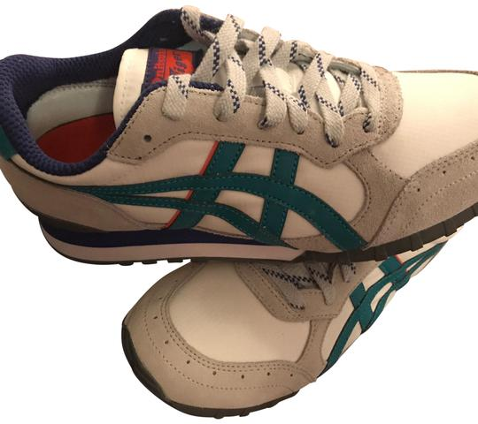 Preload https://img-static.tradesy.com/item/24157970/onitsuka-tiger-gray-aqua-sneakers-size-us-75-regular-m-b-0-2-540-540.jpg
