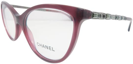 Preload https://img-static.tradesy.com/item/24158005/chanel-burgundyrhinestones-women-s-cat-eye-rx-3303-b-c539-sunglasses-0-1-540-540.jpg