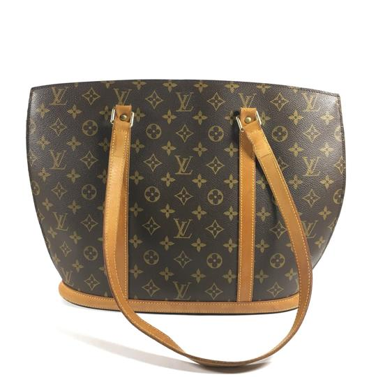 Preload https://img-static.tradesy.com/item/24158021/louis-vuitton-babylone-monogram-leather-tote-0-0-540-540.jpg