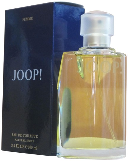 Preload https://img-static.tradesy.com/item/24158032/joop-blue-femme-100-ml-edt-sp-for-women-fragrance-0-1-540-540.jpg
