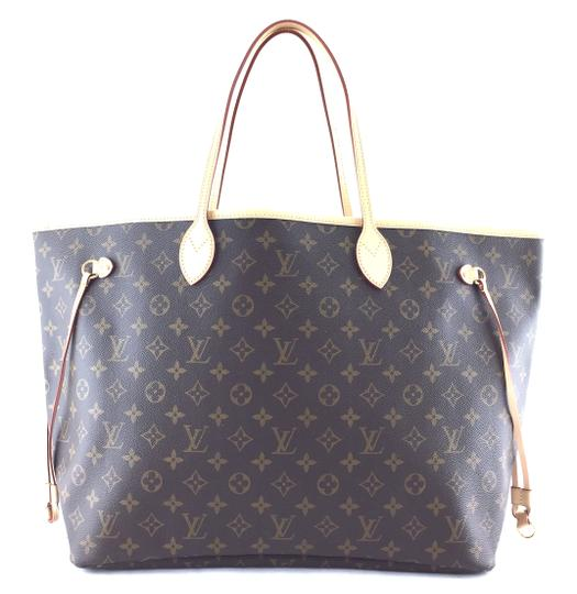 Preload https://img-static.tradesy.com/item/24158112/louis-vuitton-neo-neverfull-22906-nm-new-model-gm-gm-classic-large-tote-monogram-coated-canvas-shoul-0-1-540-540.jpg
