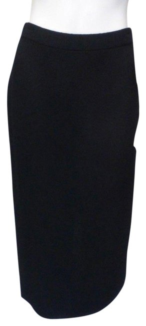 Preload https://img-static.tradesy.com/item/24158159/st-john-black-basics-santana-knit-mid-calf-skirt-size-2-xs-26-0-2-650-650.jpg