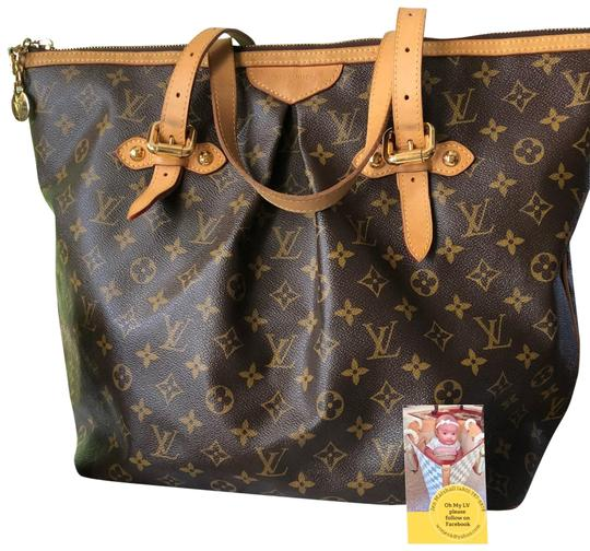 Preload https://img-static.tradesy.com/item/24158174/louis-vuitton-palermo-gm-monogram-purse-brown-cowhide-leather-hobo-bag-0-1-540-540.jpg