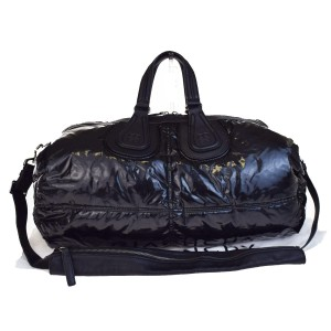 67588cfd1ffd Givenchy Luggage   Travel Bags - Up to 70% off at Tradesy