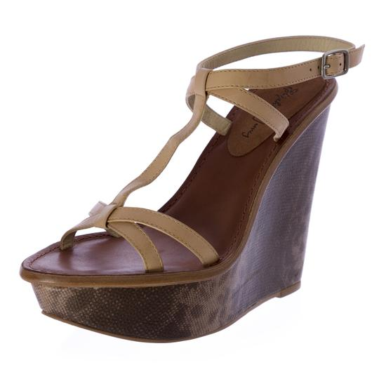 Preload https://img-static.tradesy.com/item/24158507/elizabeth-and-james-natural-hazel-snake-embossed-t-strap-wedge-sandals-size-us-85-regular-m-b-0-0-540-540.jpg