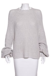 APIECE APART Sweater
