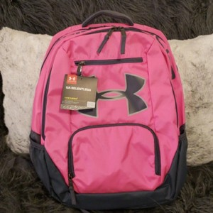 2541aae3 Under Armour Backpacks - Up to 70% off at Tradesy