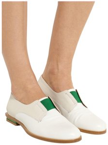Maiyet Off White Athletic