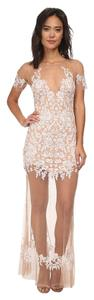 For Love & Lemons Dress