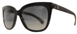 Chanel Polarized Square 53113