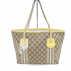 4193df9602b gucci-jolicoeur-web-monogram-gg-sherry-868201-yellow-canvas-tote-0-0-300-300.jpg