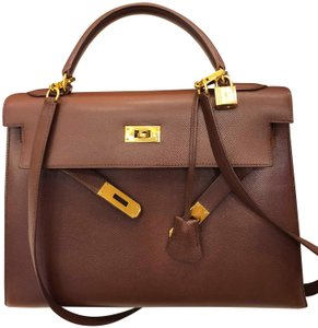 178d96d495c1 Hermès Kelly 28 Bags - Up to 70% off at Tradesy