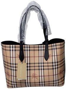 14ccb71ec Yellow Burberry Shoulder Bags - Up to 90% off at Tradesy