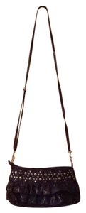 Charlotte Russe Cross Body Bag