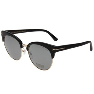 749133dafb5 Tom Ford Sunglasses on Sale - Up to 70% off at Tradesy
