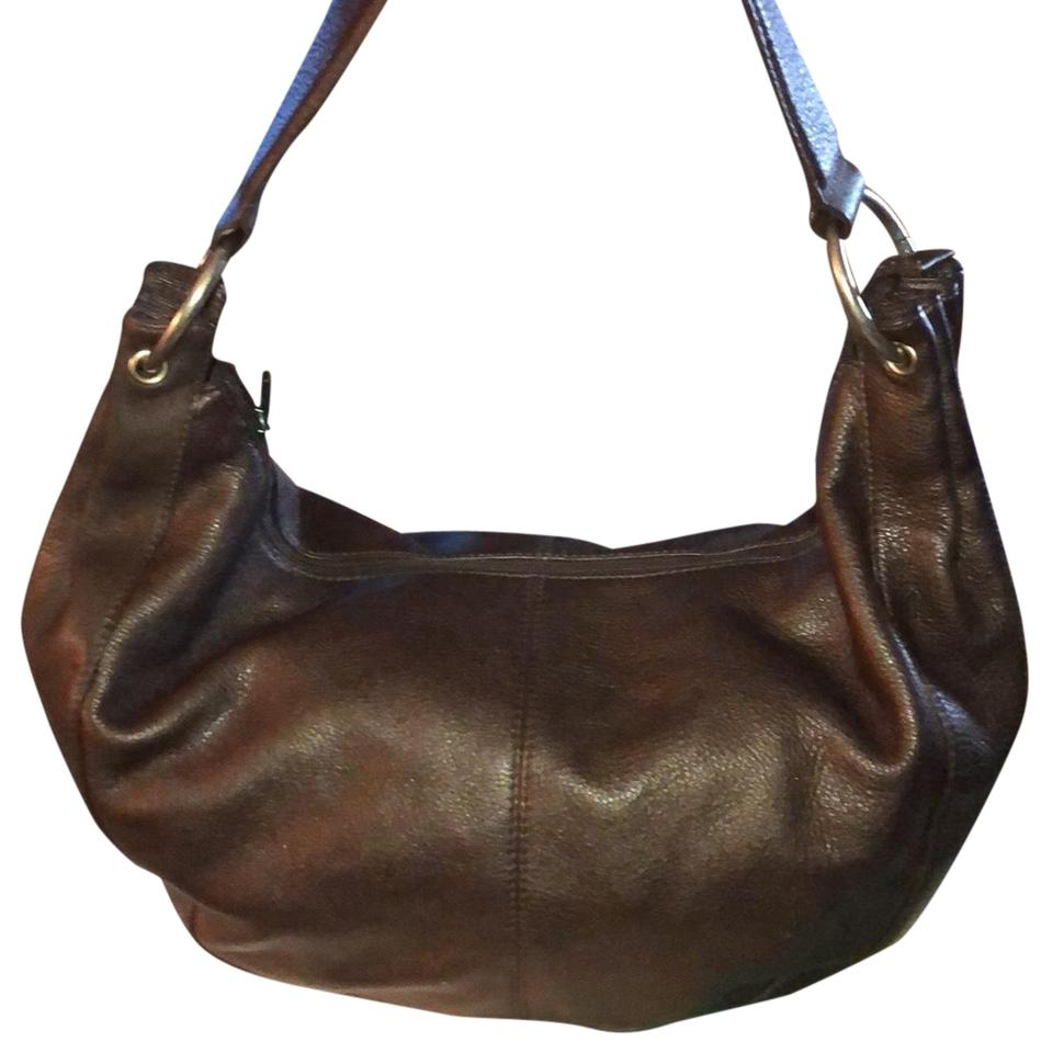 Hobo International Bag