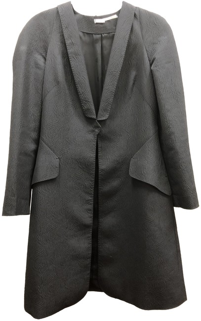 Item - Black Limited Edtion Blazer Size 12 (L)