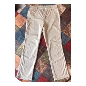 Riders by Lee Easy Care Work Office Khaki/Chino Pants Beige