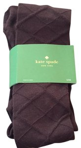 Kate Spade TIGHTS/LEGGINGS Tight Peat Small/Medium