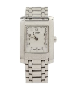 Fendi Fendi 7000L Watch