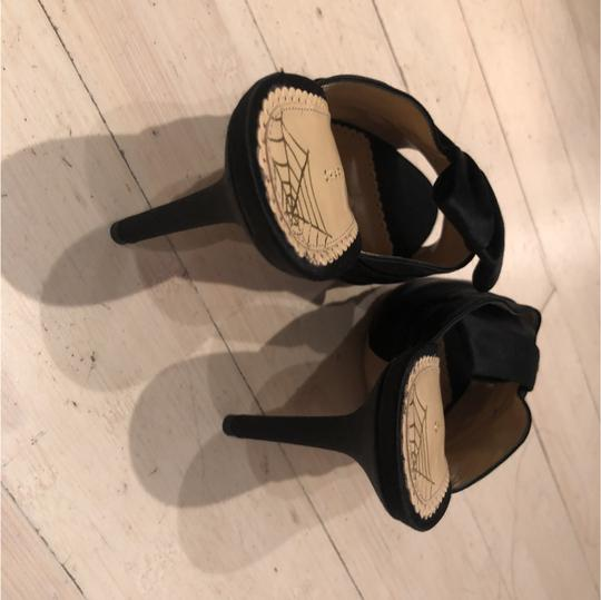 Charlotte Olympia Formal