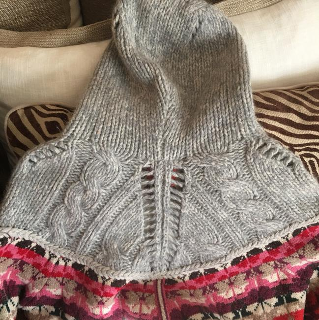Oilily Sweater