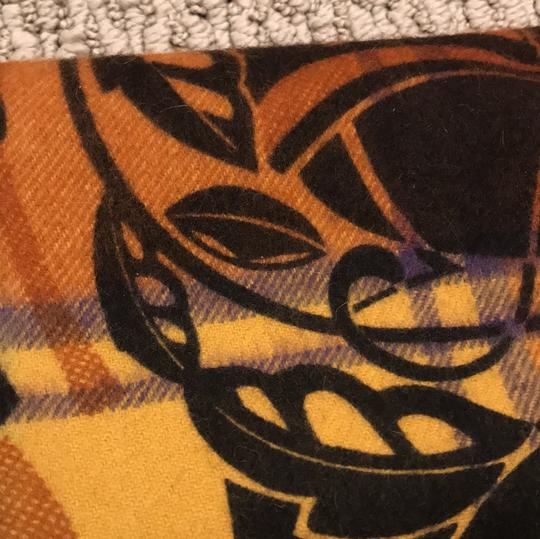 Other cashmere scarf