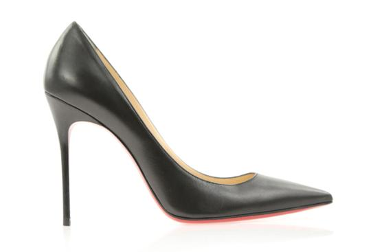 Preload https://img-static.tradesy.com/item/24165605/christian-louboutin-black-pointed-toe-pumps-size-eu-39-approx-us-9-regular-m-b-0-4-540-540.jpg