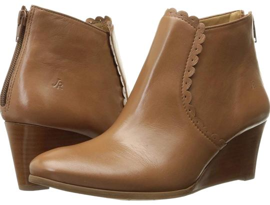 Preload https://img-static.tradesy.com/item/24165649/jack-rogers-cognac-leather-emery-wedge-bootsbooties-size-us-95-regular-m-b-0-1-540-540.jpg