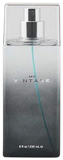 Preload https://img-static.tradesy.com/item/24165667/american-eagle-outfitters-aeo-vintage-mist-8-oz-free-mascara-necklace-gifts-fragrance-0-1-540-540.jpg