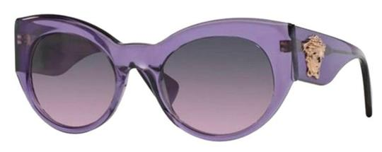 Preload https://img-static.tradesy.com/item/24165668/versace-purple-new-with-tags-transparent-ve4297-516090-sunglasses-0-0-540-540.jpg