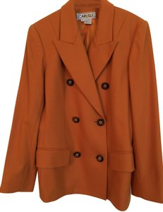 Carlisle Wool Pea Coat